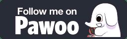 Pawoo